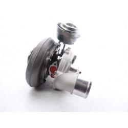 Nové originálne turbodúchadlo GARRETT 750639-5002S