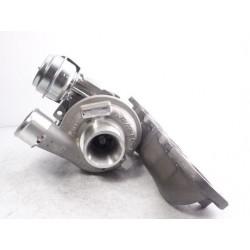 Nové originálne turbodúchadlo GARRETT 773721-5003S