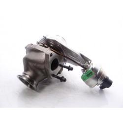 Nové originálne turbodúchadlo GARRETT 803958-5002S